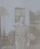 Profile photo:  Martha Ann <I>Shackelford</I> McCreary