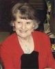 Lavenia Ann <I>Cliburn</I> Anderson