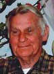 """Profile photo:  Stanley Eugene """"Gene"""" Bishop, Sr"""