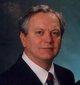 Jim L. Fenner