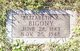 Profile photo:  Elizabeth A. <I>Moorehead</I> Bigony