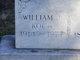 William J. Koch