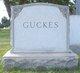 Profile photo:  Guckes
