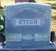 Profile photo:  Adolph E Stich