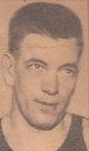 Profile photo: Capt Lyman Randolph McAboy