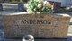 R Linden Anderson