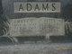Peter Faas Adams