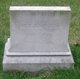 Lucy Coolidge <I>Stone</I> Lincoln