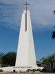 Bellevue Heights Church Columbarium