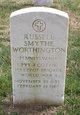Russell Smythe Worthington