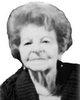 Profile photo:  Wilma June <I>Durtchi</I> Spriggs