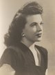 Profile photo:  Barbara Grace <I>Hansing</I> Chandler