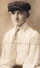 J Welford Barker
