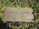 George Hoover