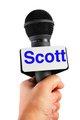 ScottVid