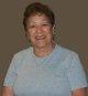 """Profile photo:  Delores """"Dee"""" Aguinaldo"""