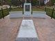 Blandin Cemetery