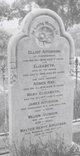 Mary Elizabeth Aitchison
