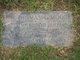 Caulksville Cemetery - BillionGraves