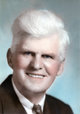 Profile photo:  Peter Joseph Sheppard, Sr