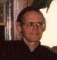 """Joseph E. """"Joe"""" Piskur"""