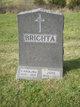 John Brichta