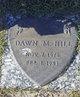 Dawn M Hill