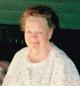 Profile photo:  Delia <I>Durham</I> Buford