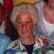 Profile photo:  Loretta E. <I>Bell</I> Clark