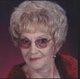 Profile photo:  Lora Mae <I>Dowdy</I> Abney