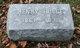 Henry Hulce