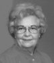 """Profile photo:  Mildred Sarah """"Millie"""" <I>Mason</I> Bolinder"""