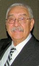 "Profile photo:  Albert G. ""Satch"" Corral"