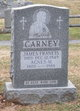 Profile photo:  Agnes M Carney