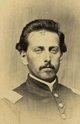 Capt James Louis Burkhalter