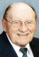 Profile photo:  Herbert L. Kisling