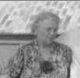 Bessie L Andrews