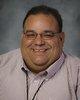 "Profile photo: Dr Rafael Francisco ""Ralf"" Rondon, Sr"