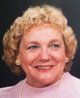 Profile photo:  Betty June <I>Druck</I> Messersmith