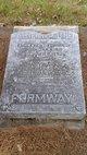 Mary <I>Barks</I> Formway