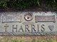 Mary Grace <I>Senatore</I> Harris