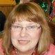 "Profile photo: Mrs Terrilyn Kaye ""Terri"" <I>Sayers</I> Petrick"
