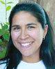 """Caridad """"Charity"""" <I>Flores</I> Kelm"""
