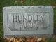 Profile photo:  Hundley