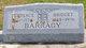 Profile photo:  Bridget Theresa <I>Treston</I> Barragy