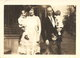 Profile photo:  Bessie Mabel <I>High</I> Fuller