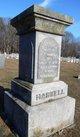 Marilla P. Haskell