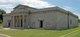 Fresno Mausoleum
