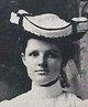 Edith Wilmoth <I>Earp</I> Larner