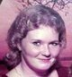 Debra Lee <I>Mathis</I> Northcott